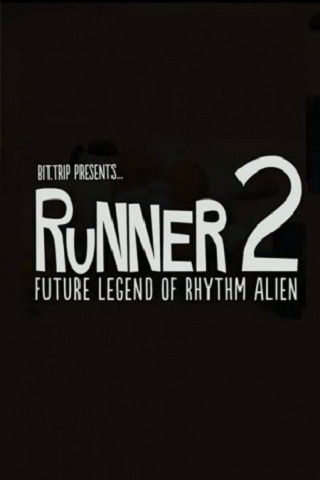 BIT.TRIP Presents... Runner2 Future Legend of Rhythm Alien скачать торрент бесплатно